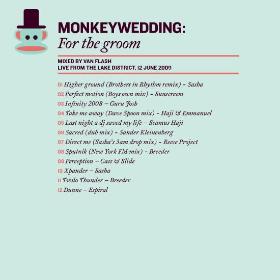 monkey_groom