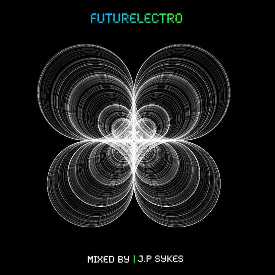futurelectro