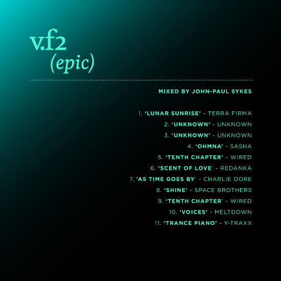 VF2_EPIC