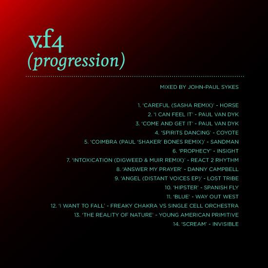 VF4_PROGRESSION