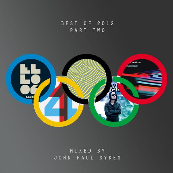 bestof2012_pt2