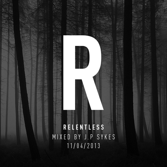 http://johnpaulsykes.files.wordpress.com/2013/04/relentless.jpg