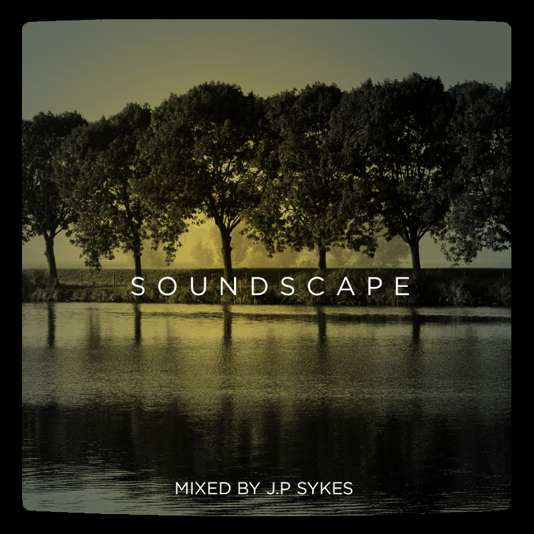 http://johnpaulsykes.files.wordpress.com/2013/06/soundscape.jpg
